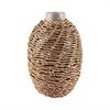 Jaffa Vase - Small