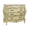 Sterling Newport Chest