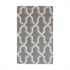 Ottavio Hand Tufted Wool Rug 6x6