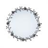 Violetta Mirror