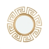 Pylos Mirror Gold