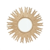 Dimond Home RSVP Mirror Gold