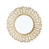 Xanthi Mirror Gold