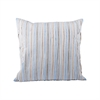 Pomeroy Rampart 20x20 Pillow, Cool Waters,Sand