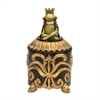 Prince Frog Vanity Box