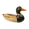 Drake Decoy Box