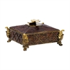 Australian Decorative Dressing Box
