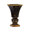 Sterling Neo Classical Planter
