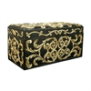 Sterling Versace Box
