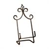 Pomeroy Carthage Easel 19.5-Inch, Rustic