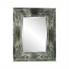 Pomeroy Compton Wall Mirror, Chateau Graye