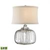 Nassau LED Table Lamp