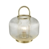 Holmby Hills Table Lamp