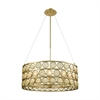Signet Chandelier - Large