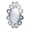 Sterling Mya Mirror