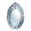 Sterling Erhart Mirror
