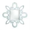 Sterling Phoenix Park Mirror