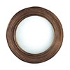 Sterling Oswego Mirror In Bluffort Antique Copper