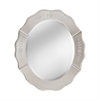 Mirror Masters Dublin Style Beveled Mirror