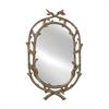 Bisbee Composite Frame Mirror