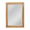 Mirror Masters Beautiful Georgian Period Frame