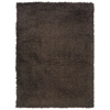 "Copenhagen Collection, 96""W X 120""D X 1.5""H, Beige"