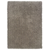 "Copenhagen Collection, 60""W X 84""D X 1.5""H, Grey"