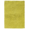 "Copenhagen Collection, 96""W X 120""D X 1.5""H, Endive Green"