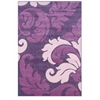 Corfu Collection Purple & Baby Pink 8 X 10.3
