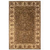 "Rosedown Collection, 96""W X 120""D X 1""H, Umber"