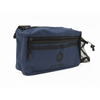 Pouch for Wheelchair/Walker-Blue