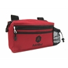AdirMed Pouch for Wheelchair/Walker-Red