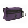 AdirMed Pouch for Wheelchair/Walker-Purple