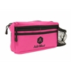 Pouch for Wheelchair/Walker-Pink