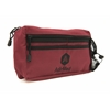 Pouch for Wheelchair/Walker-Burgundy