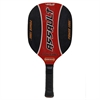 Assault Pickleball Paddle