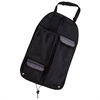 Auto On-The-Go Organizer, Black