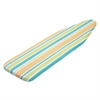 Honey Can Do Superior Ironing Board Cover- Stripes