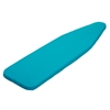 Superior Ironing Board Cover- Blue