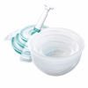 Vac 'N Save - 7 Piece Bowl Set (Pump Included)
