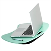 Lap Desk, Mint