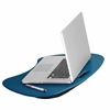 Lap Desk, Indigo Blue