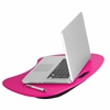 Honey Can Do Lap Desk, Hot Pink