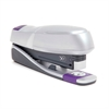 Rapesco X5-50f Full Strip Stapler 26/6 & 24/6mm