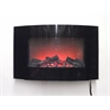 Proman Products Aspen Collection Fireplace W3221C