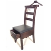 Proman Products Manhattan Chair Valet