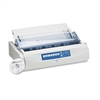 Oki Microline 491 24-Pin Impact Printer