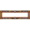 Barker Creek Africa Desk Tag Set of 36