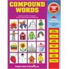 Barker Creek Compound Words Activity Book