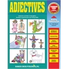 Barker Creek Adjectives Activity Book